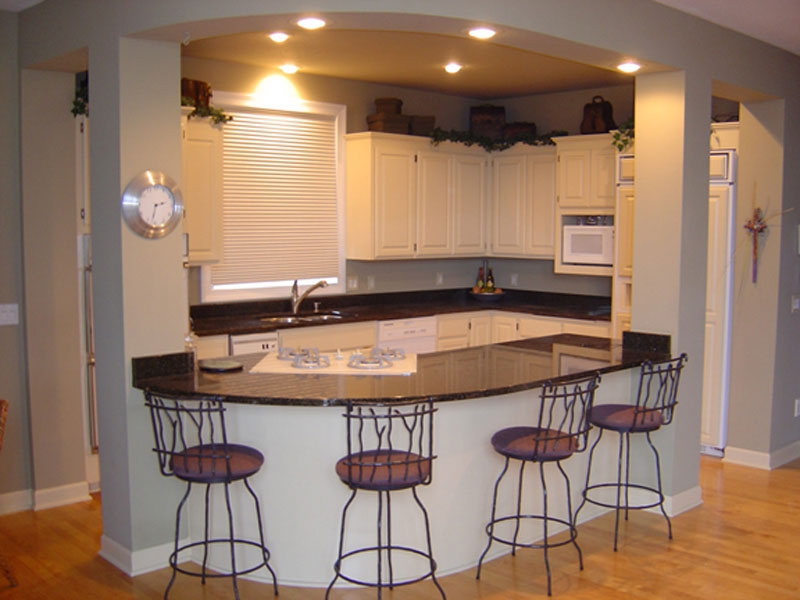 Minneapolis House Painter, Cabinet Refinishing | Premium Painting ...