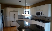 Kitchen-Cabinet-Enameling-Medina-MN