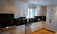 Kitchen-Cabinet-Enameling-Plymouth-MN