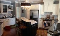 Kitchen-Cabinet-Enameling-Eden-Prairie-MN